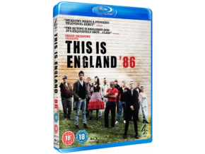 This Is England '86 (Blu-Ray)