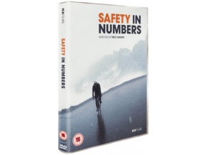 Safety In Numbers (DVD)