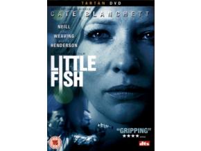 Little Fish (DVD)