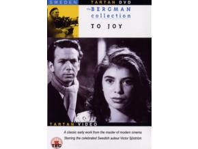 To Joy (DVD)