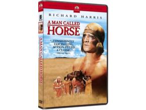 A Man Called Horse (1970) (DVD)