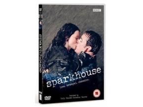 Sparkhouse (DVD)