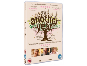 Another Year (2010) (DVD)