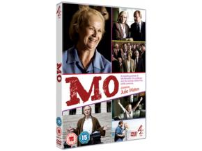 Mo (DVD)