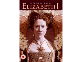 Elizabeth 1 (DVD)
