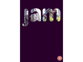 Jam (DVD)