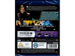 The Spy Who Loved Me [Blu-ray + UV Copy]