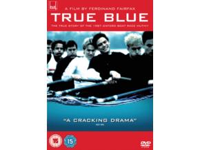 True Blue (DVD)