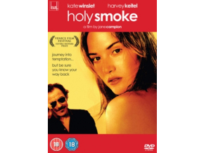 Holy Smoke (1999) (DVD)