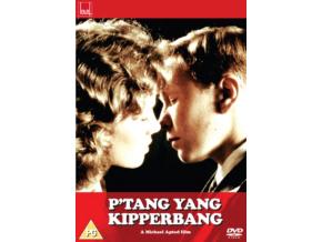 P'tang Yang Kipperbang (1982) (DVD)