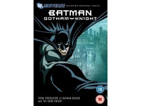 Batman - Gotham Knight (DVD)