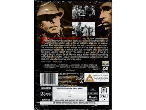 3:10 To Yuma (1957) (DVD)