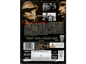 3:10 To Yuma (1957) (DVD)
