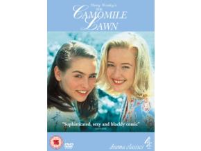 Camomile Lawn (DVD)