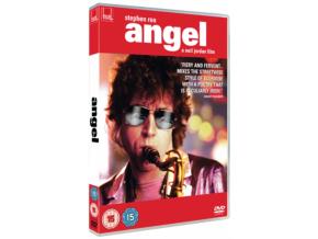 Angel (1982) (DVD)