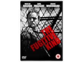 The Fugitive Kind (1959) (DVD)