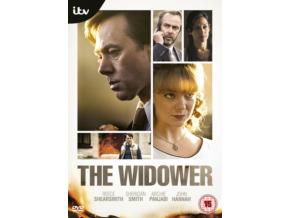 The Widower (DVD)
