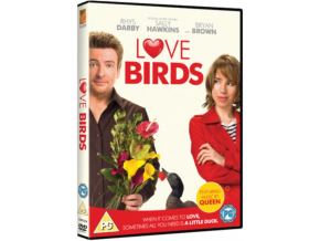 Love Birds (DVD)