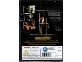 A Christmas Carol (1999) (DVD)