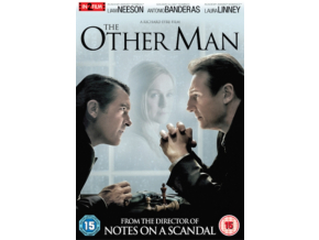 The Other Man (DVD)