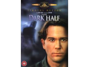 The Dark Half (2004) (DVD)