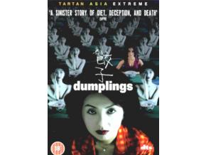 Dumplings (DVD)