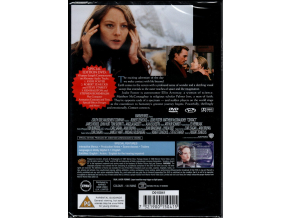 Contact (1997) (DVD)