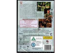 Little Women (1994) (DVD)