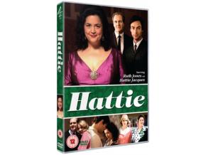 Hattie (DVD)