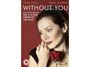 Without You (DVD)