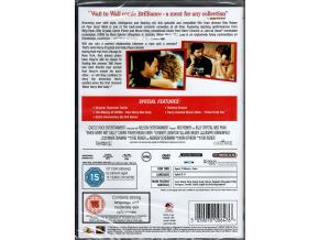 When Harry Met Sally (1988) (DVD)