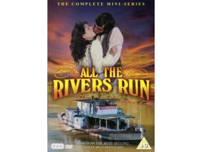 All The Rivers Run (DVD)