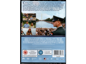Forrest Gump (1994) (DVD)