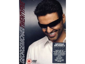 George Michael - Twenty Five (DVD)