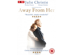 Away From Her (DVD)