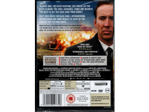 Lord Of War (2 Disc) (DVD)