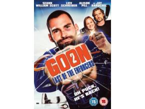 Goon 2 (DVD)