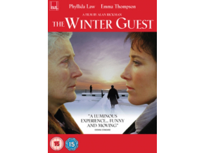 The Winter Guest (1997) (DVD)