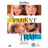 The Parent Trap (1998) (DVD)