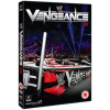 WWE - Vengeance 2011 (DVD)