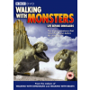 Walking With Monsters (DVD)