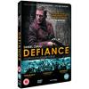 Defiance (2008) (DVD)