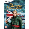 Sharpe Classic Collection (DVD)