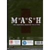 M*A*S*H - Complete Series 1-11 - The Martinis and Medicine Collection (MASH Box Set) (DVD)