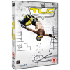WWE - TLC - Tables Ladders & Chairs 2010 (DVD)