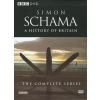 A History Of Britain (Simon Schama) (DVD)