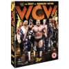 WWE – The Best of WCW Monday Night Nitro Vol.2 (DVD)