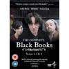 Black Books - Series 1-3 (DVD)