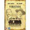 Tombstone (1993) (DVD)
