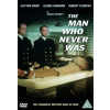 The Man Who Never Was (1956) (DVD)